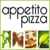 Appetito Pizza