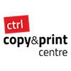 Ctrl Copy & Print