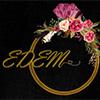 Edem Flowers