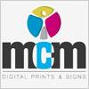 MCM Digital Print & Signs