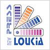 New Loukia Press