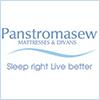 Panstromasew Mattresses & Divans