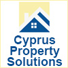 Cyprus Property Solutions