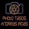 Photo Tasos A. Iroas